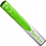 SuperStroke Fatso Lite Splash Putter Grip, Lime 85g